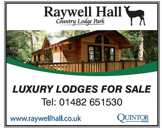 Click for Lodge Web Site